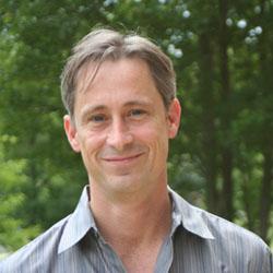 Adam Campbell